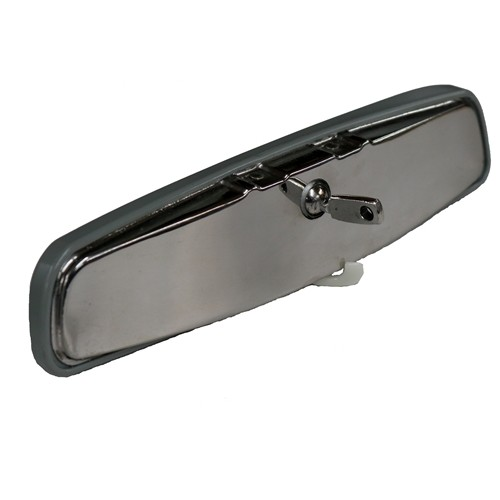 "61-72 GM 10"" INNER REAR VIEW MIRROR"