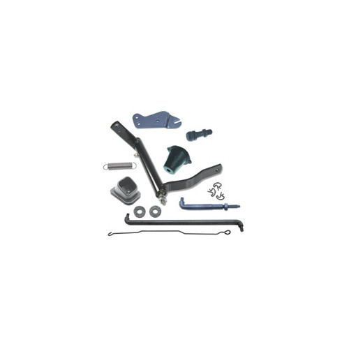 Clutch Linkage Kits